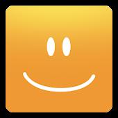 表情符號(特殊符號、顏文字、顏表情、Emoticon)