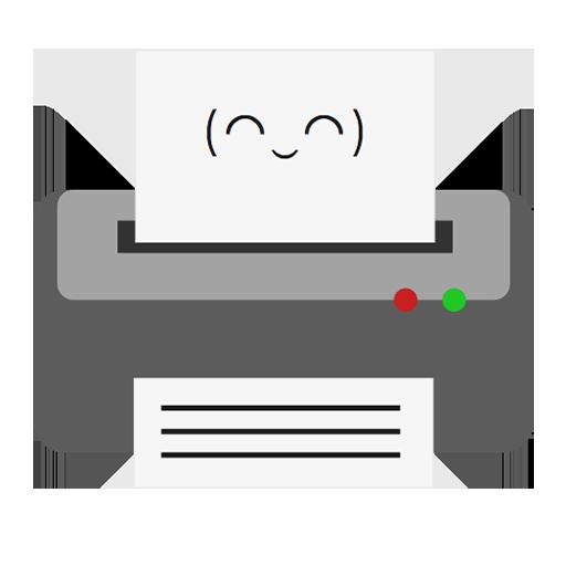 Fun Card Generator 娛樂 App LOGO-硬是要APP