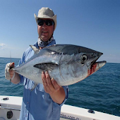 Guide to Fishing Gold Coast
