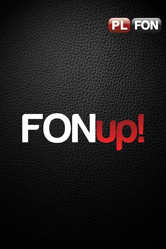 FONup
