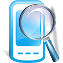AutoCog icon