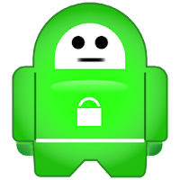 VPN by Private Internet Access 1.1.7