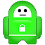 VPN by Private Internet Access 1.1.7 APK for Android