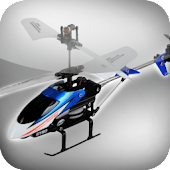 iFlyCopter