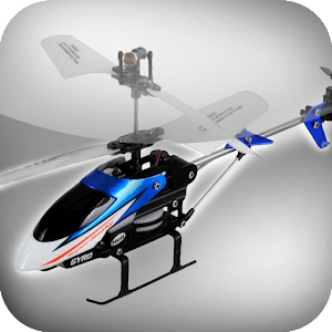 iFlyCopter for PC and MAC