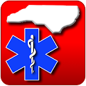 North Carolina EMS icon