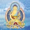 佛學辭典,佛教大辭典,Buddhism Dictionary icon