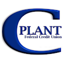 C-Plant Federal Credit Union icon