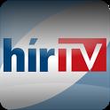 HírTV icon
