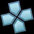 PPSSPP - PSP emulator download