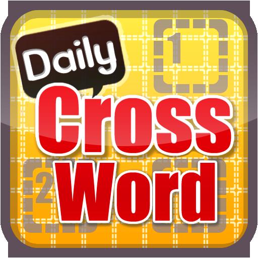 DailyCrossword