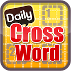 DailyCrossword icon