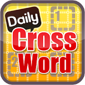 DailyCrossword