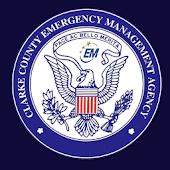Clarke County EMA