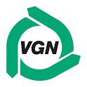 VGN Fahrplan & Tickets