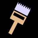 Doodler (Ad-Free) logo