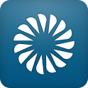 Frost Bank icon