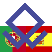 Portuguese Spanish Dictionary