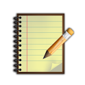 Simply Note icon