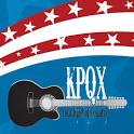 QX 92 - KPQX icon