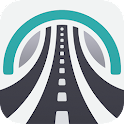 DriveWell icon