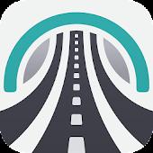 DriveWell Beta