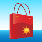 Shopper's Paradise icon