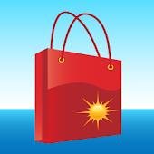 Shopper's Paradise