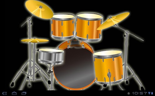 Andrums for Tablet- screenshot thumbnail