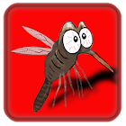 Mosquito Bite icon