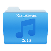 Latest Ringtone 2015
