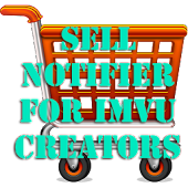 Sell Notifier for IMVU