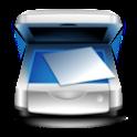 Scan2ELO icon