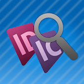 ADOView - InDesign Viewer