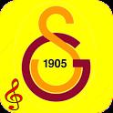 Galatasaray Zil Sesleri icon