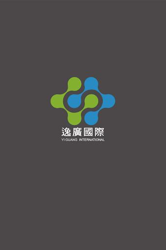 逸廣健康酵素-Yi Guang Nature Enzyme