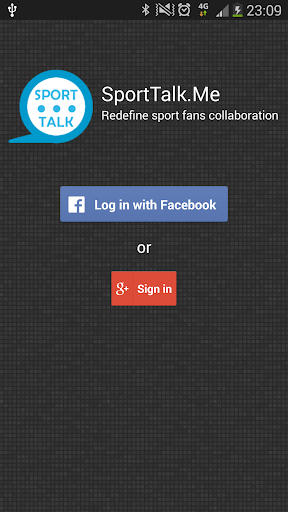 SportTalk