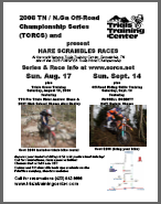 hare-scramble-flyer-sshot