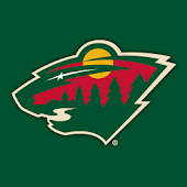 MN Wild Official