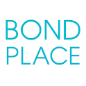 Bond Place Hotel Toronto icon