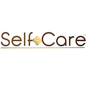 Self Care Matters