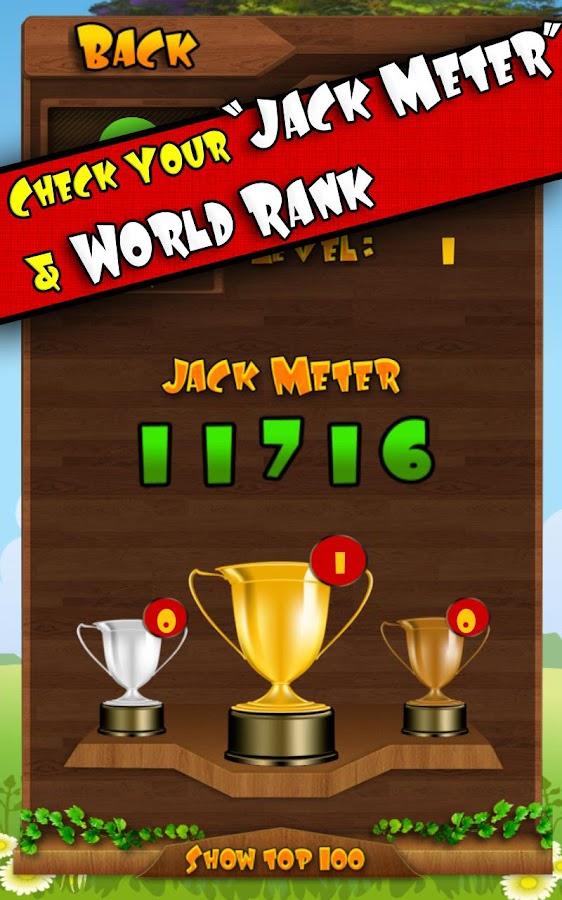 jumping jack game online