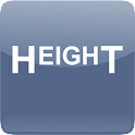 Height Estimate icon