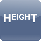 Height Estimate icon