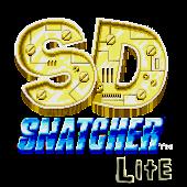 SD Snatcher LWP Lite