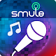 Sing! Karaoke by Smule v3.0.3