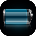 Battery Charge Pro for Android icon