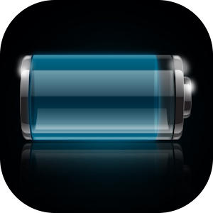 Download Battery Charge Pro For Android For Pc