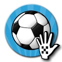 FreePlay Football Quiz icon