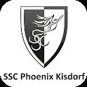 SSC Phoenix Kisdorf e.V. icon